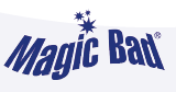 Magic Bad - Ihre Vorteile